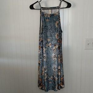 Wishlist Women's Dress Size S